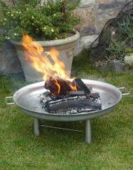 Feuerstellen