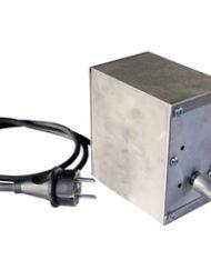 grillmotor 230V