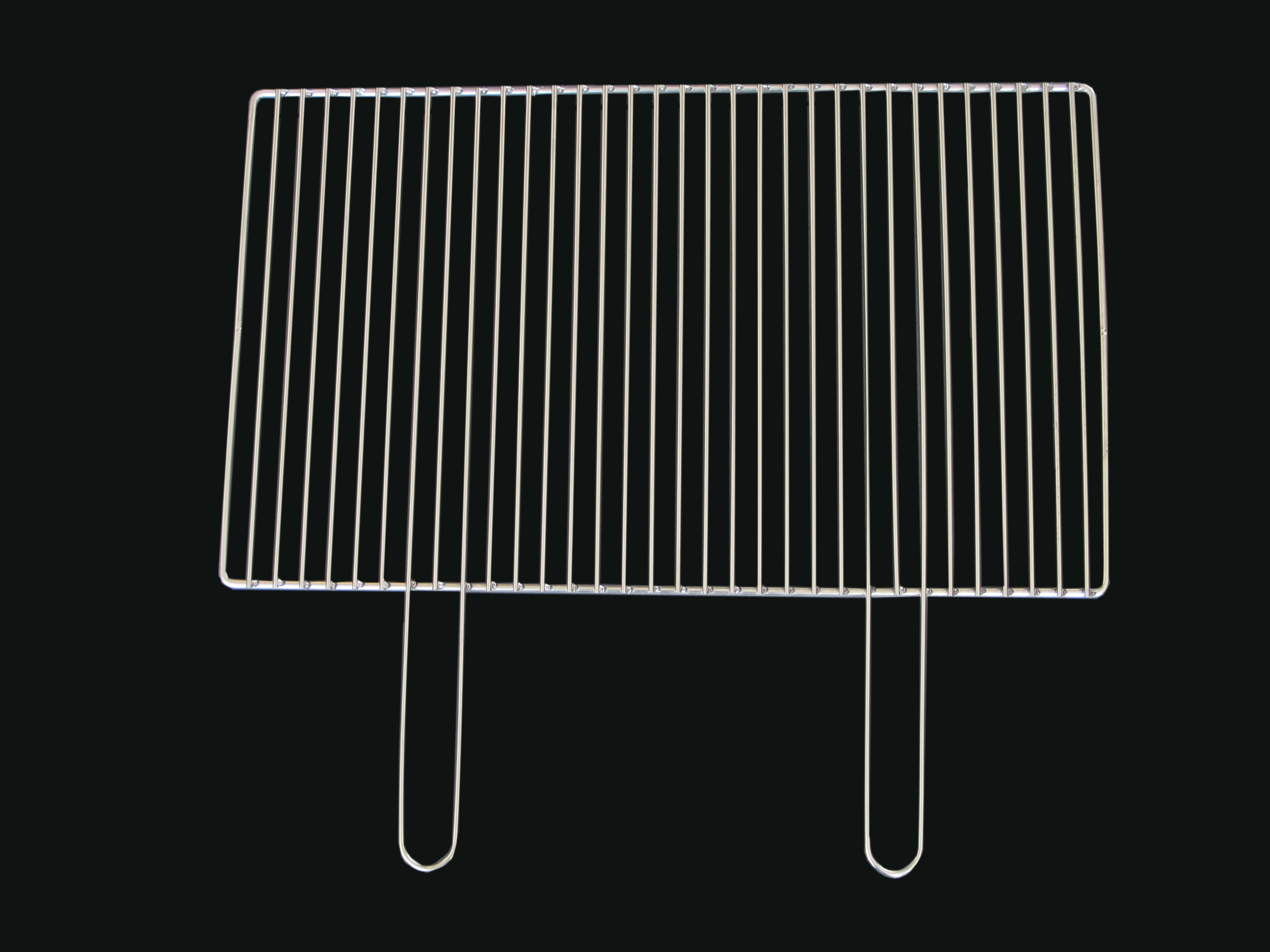 kamin rost edelstahl 600 mm x 400 mm von. Black Bedroom Furniture Sets. Home Design Ideas